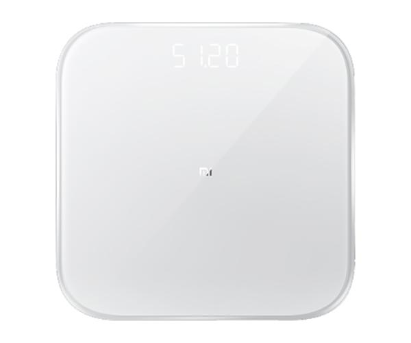 Cân điện tử thông minh Xiaomi Smart Scale 2 hình 0
