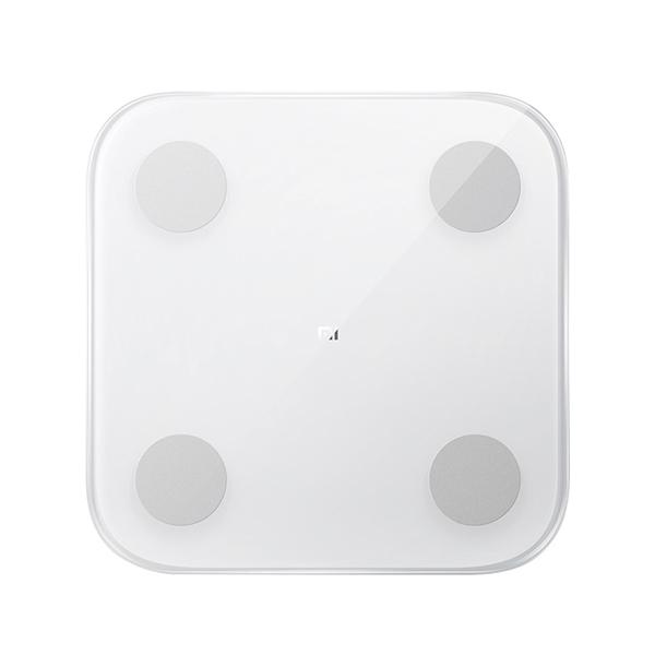 Cân điện tử thông minh Xiaomi Smart Scale 2 hình 1