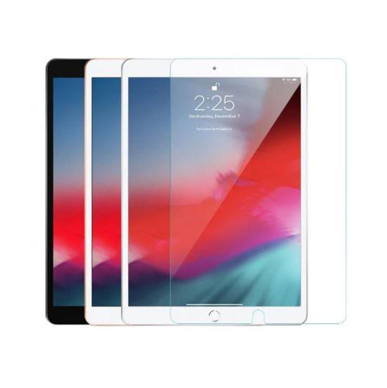 Cường lực JCPAL iPad Pro 10.2 (2019) hình 0