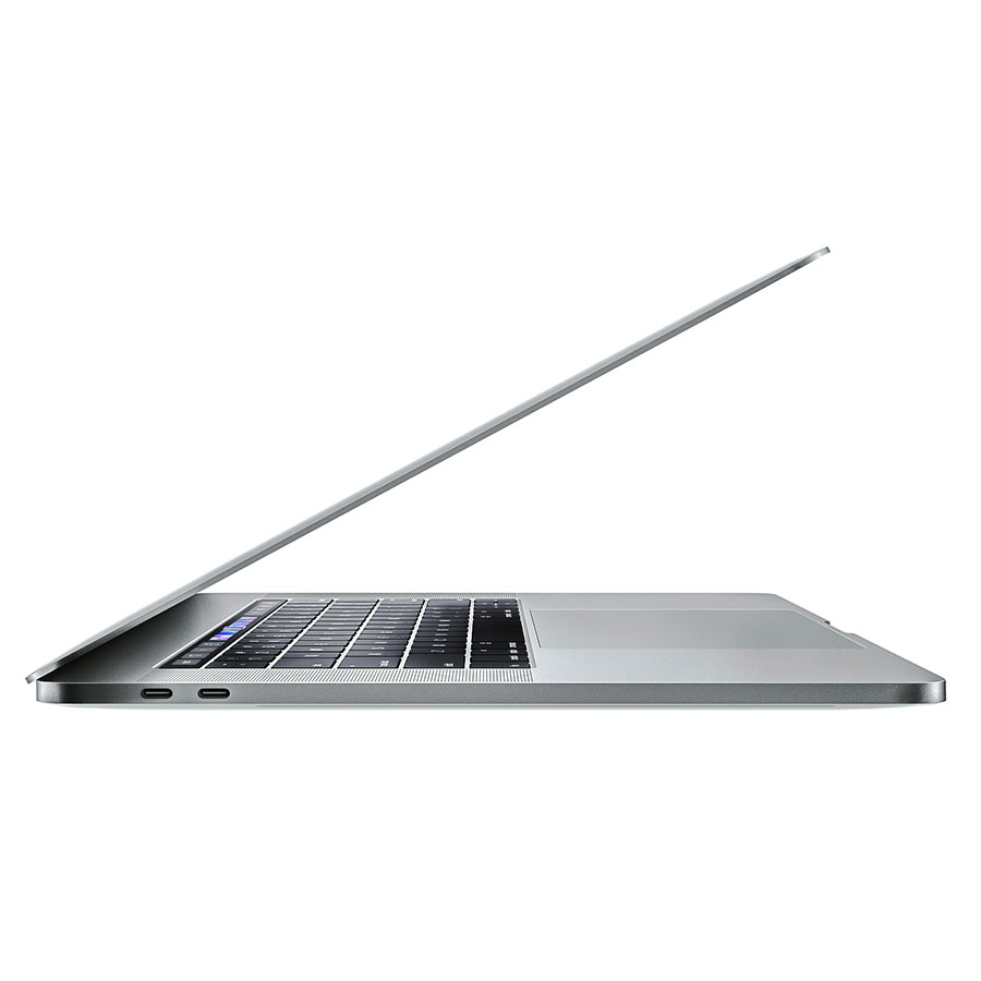 MacBook Pro 15 inch Touch Bar 2019 MV912 512GB Gray hình 1