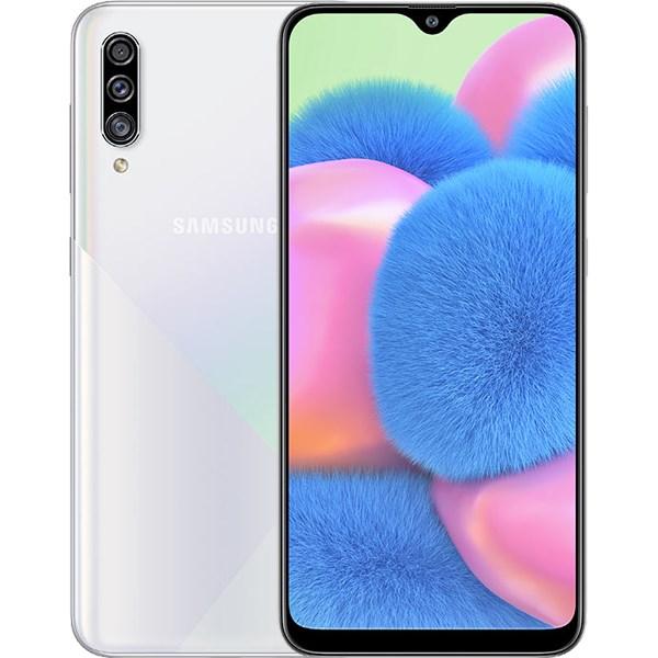 Samsung Galaxy A30s A307 ( Đã kích hoạt ) hình 0