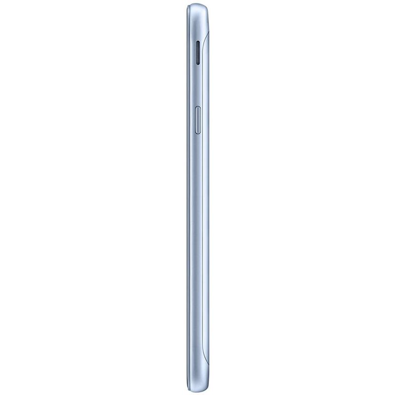 Samsung Galaxy J3 Pro hình 2