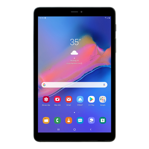 Samsung Galaxy Tab A 8 SPen 2019 P205 hình 0