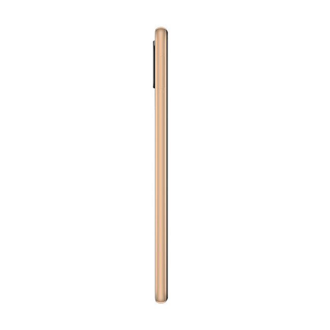 Xiaomi Mi 8 SE 64GB Ram 6GB hình 2