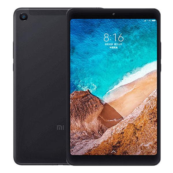 Xiaomi Mi Pad 4 LTE 64Gb Ram 4Gb hình 2