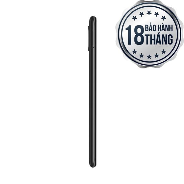 Xiaomi Redmi Note 6 Pro 32Gb Ram 3Gb hình 1