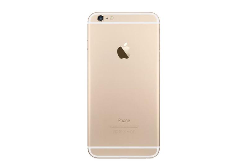 Apple iPhone 6 32Gb cũ 99% hình 2