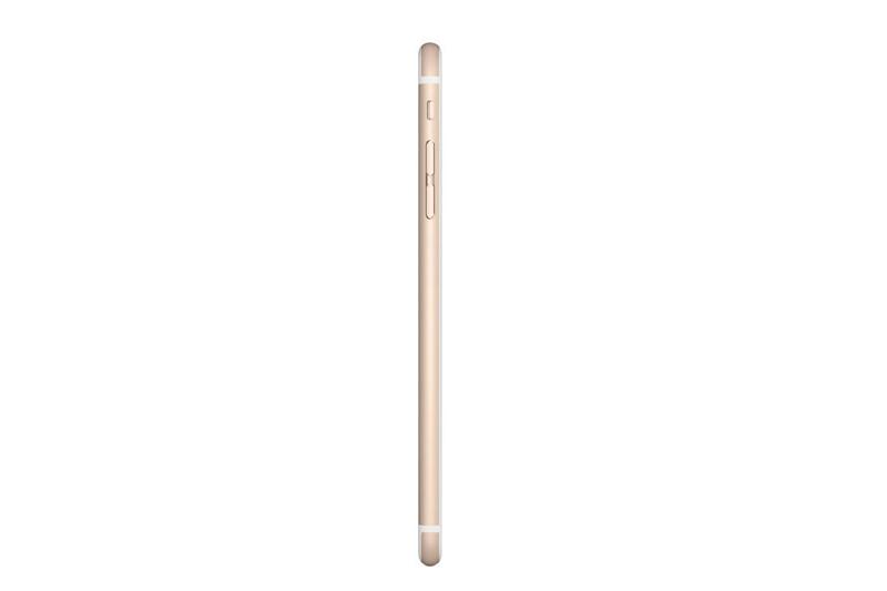 APPLE iPhone 6 64Gb hình 2