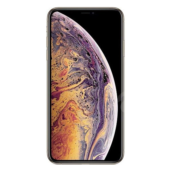 Apple iPhone XS Max 1 Sim 64Gb ( Gold - Japan ) hình 0