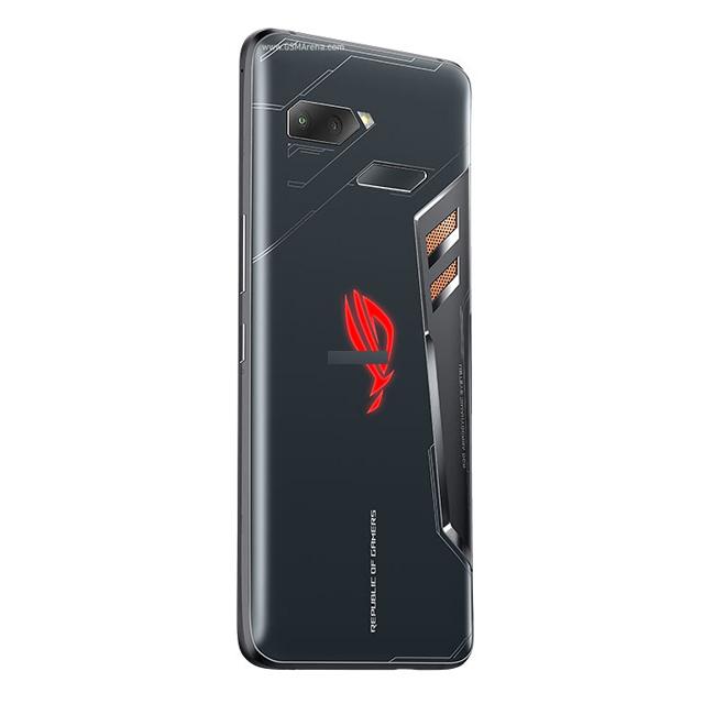 Asus ROG Phone hình 1
