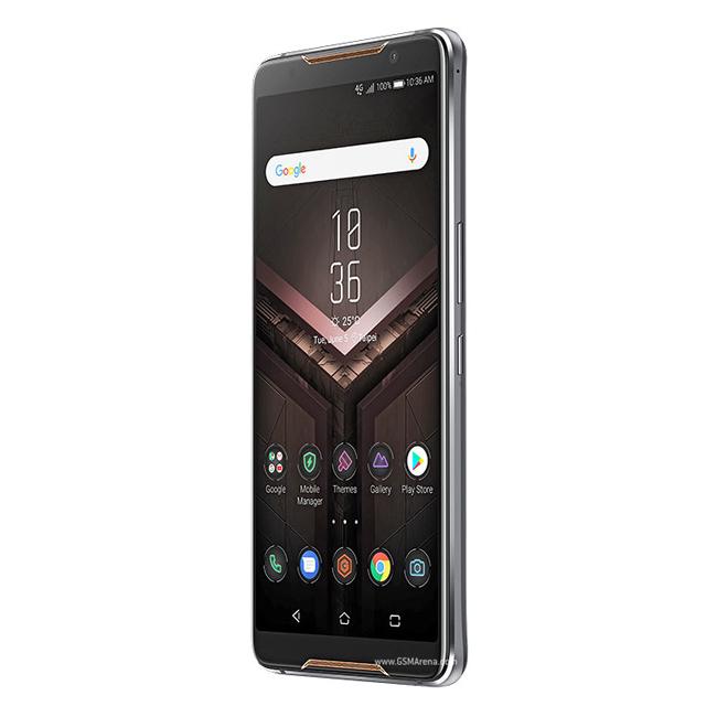 Asus ROG Phone hình 0