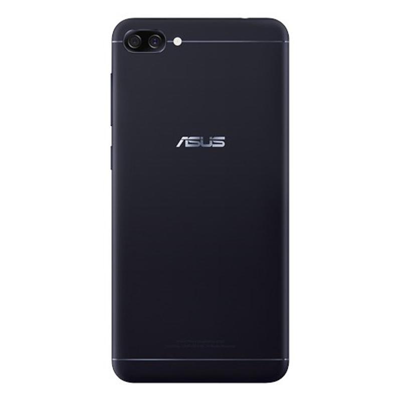 Asus Zenfone 4 Max ZC520KL hình 1