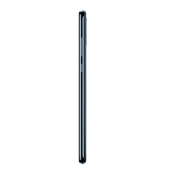 Asus Zenfone Max Pro M2 ZB631KL 128Gb Ram 6Gb hình 1
