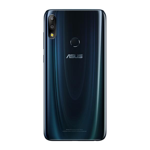 Asus Zenfone Max Pro M2 ZB631KL 128Gb Ram 6Gb hình 2