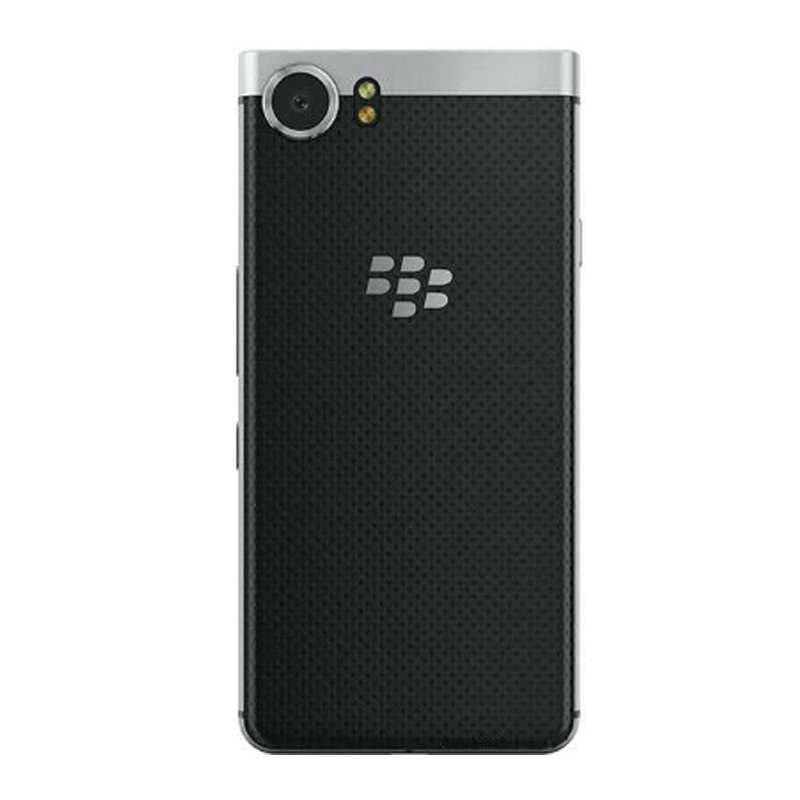 Blackberry KEYone hình 1