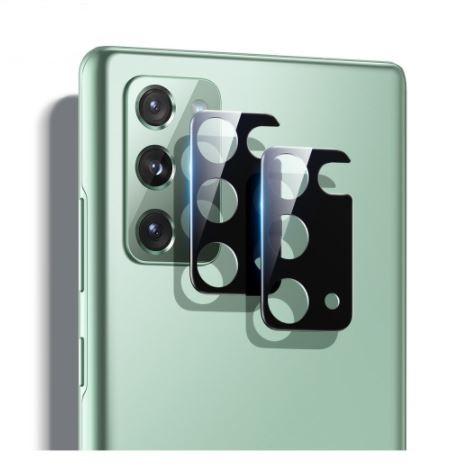 Cường Lực Camera ESR Galaxy Note 20 Ultra hình 0