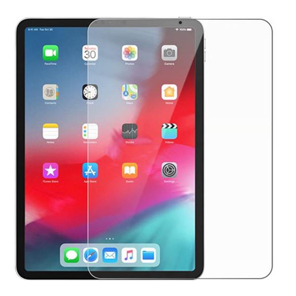 Cường lực JCPAL iPad Pro 12.9 New 2018 hình 0