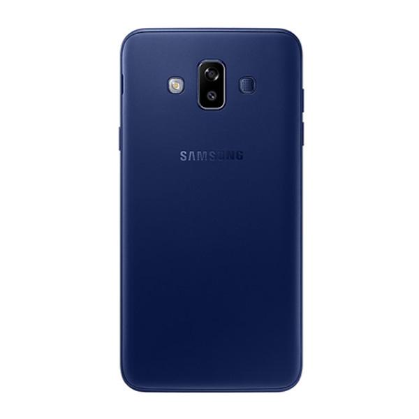 Samsung Galaxy J7 Duo hình 1