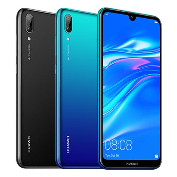 Huawei Y7 Pro 2019 hình 0