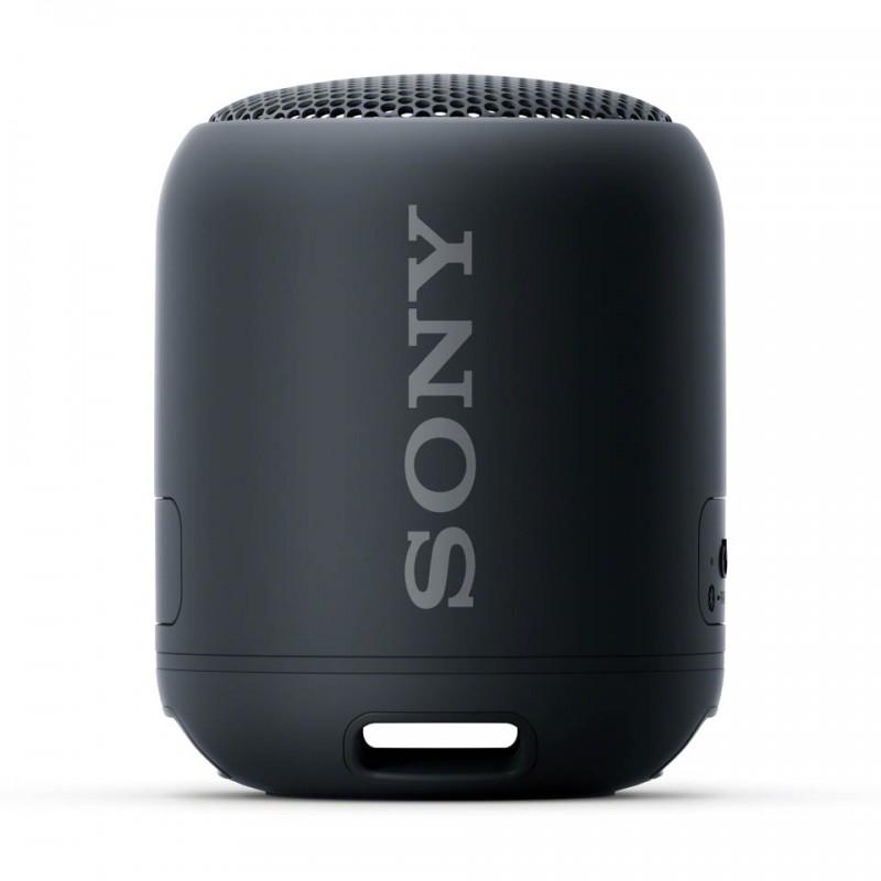 Loa Bluetooth Sony SRS-XB12 hình 0