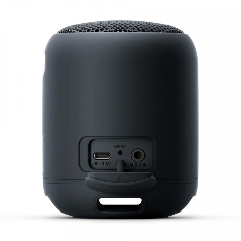 Loa Bluetooth Sony SRS-XB12 hình 1