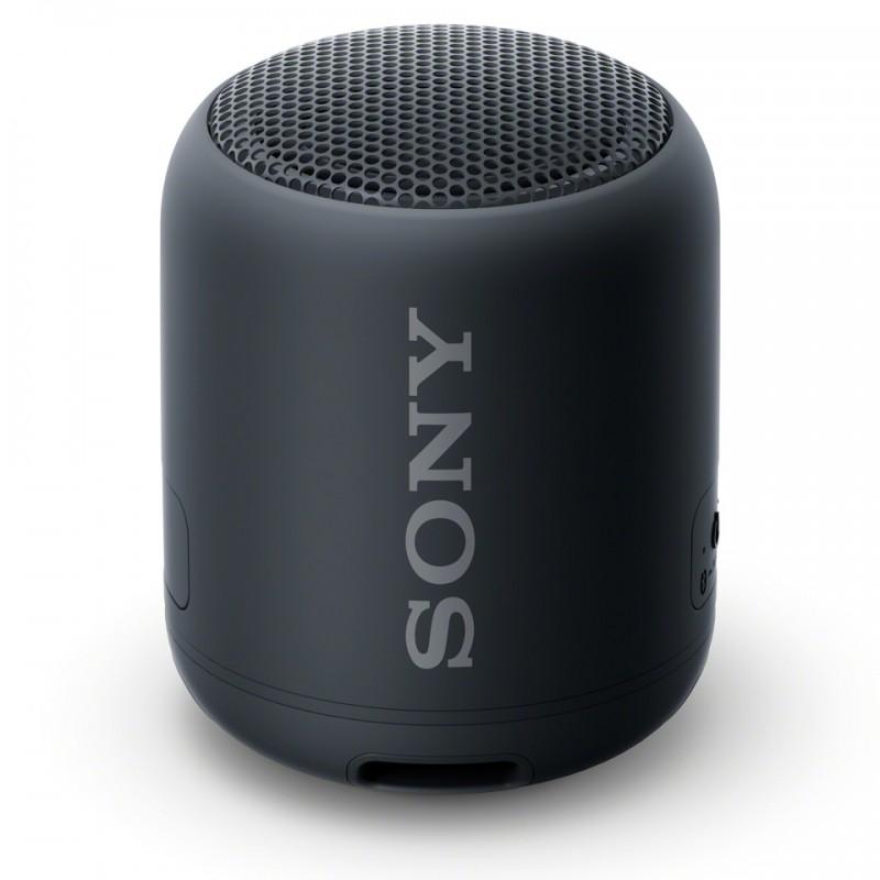 Loa Bluetooth Sony SRS-XB12 hình 3