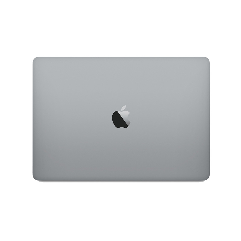MacBook Pro 13 inch Touch Bar 2018 FR9Q2 256GB Gray CPO (Certified Pre-Owned) hình 0