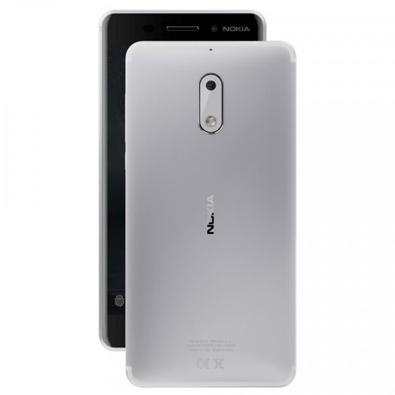 Nokia 3 99% hình 1