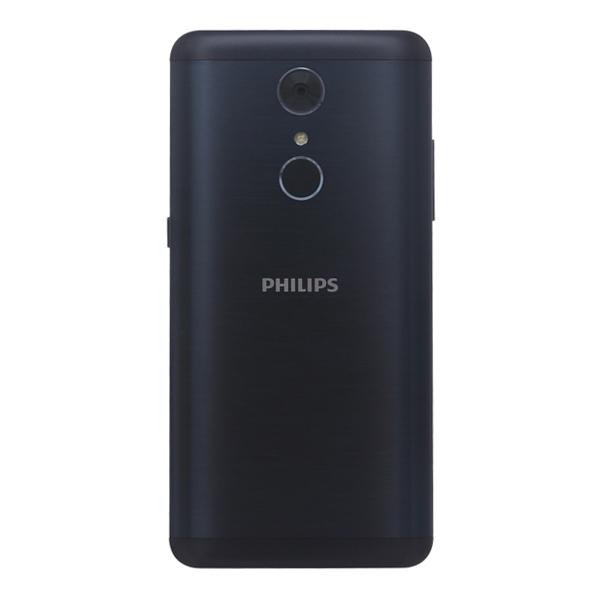 Philips S329 99% ( 89 TQK ) hình 1
