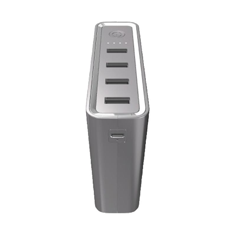Pin dự phòng Energizer XP20001PD 20000mAh hình 1
