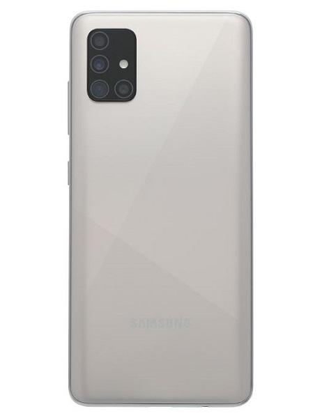 Samsung Galaxy A51 A515 ( New 100% - Actived ) hình 1