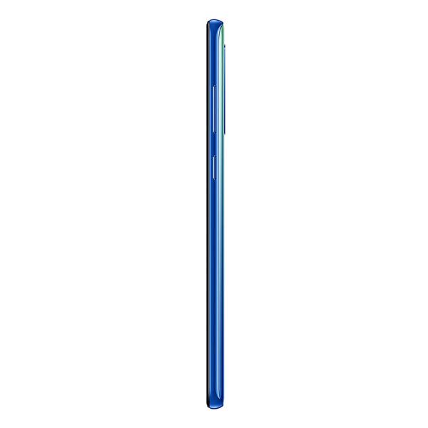 Samsung Galaxy A9 2018 Trưng bày ( 99% ) hình 1