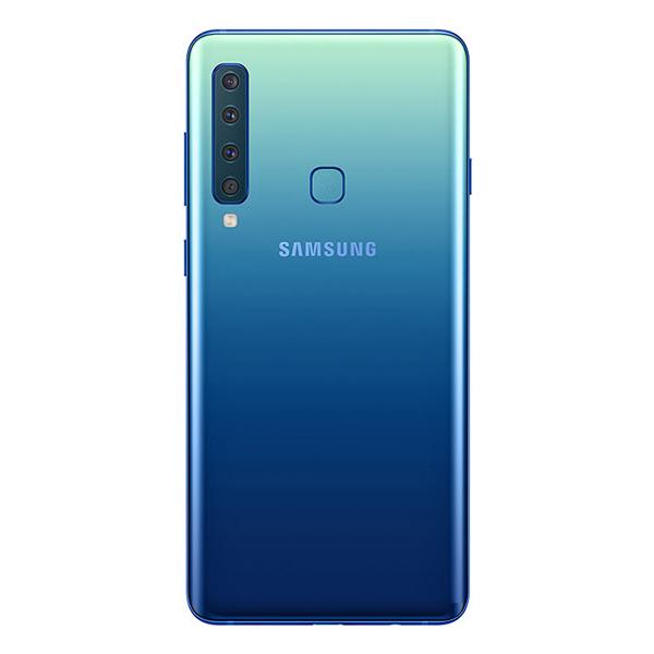 Samsung Galaxy A9 2018 Trưng bày ( 99% ) hình 2