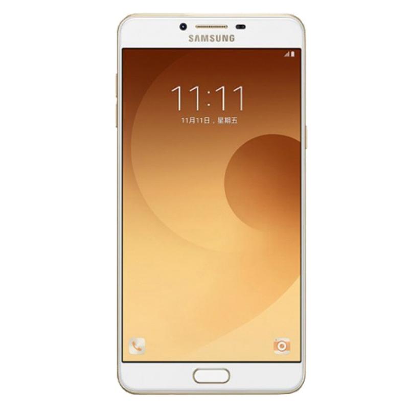 Samsung Galaxy C9 Pro hình 0