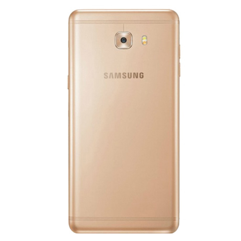 Samsung Galaxy C9 Pro hình 1
