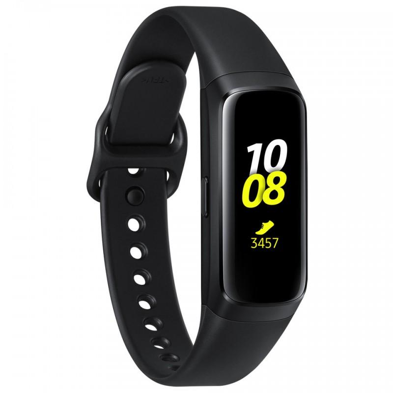 Samsung Galaxy Fit R370 hình 0