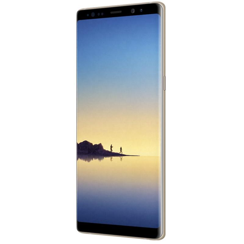 Samsung Galaxy Note 8 N950 hình 3