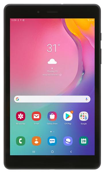 Samsung Galaxy Tab A8 8 T295 2019 ( New 100% - Active ) hình 0