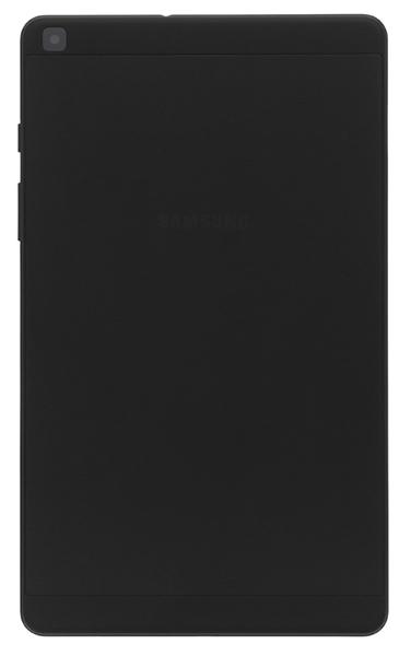 Samsung Galaxy Tab A8 8 T295 2019 ( New 100% - Active ) hình 1