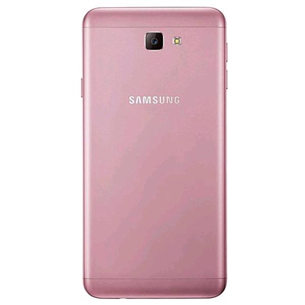 Samsung Galaxy J7 Prime G610 99% hình 1
