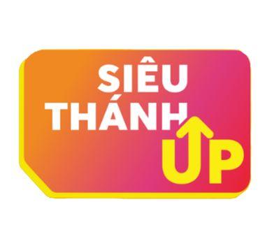 Sim 4G Vietnamobile Siêu Thánh Up hình 0