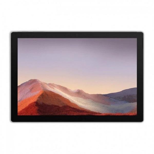 Surface Pro 7 ( I5/8GB/128GB ) hình 0