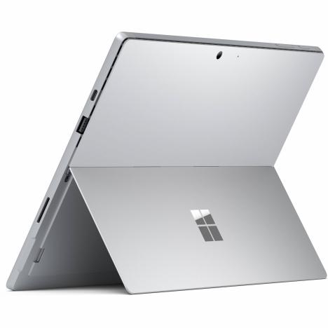 Surface Pro 7 ( I5/8GB/128GB ) hình 1