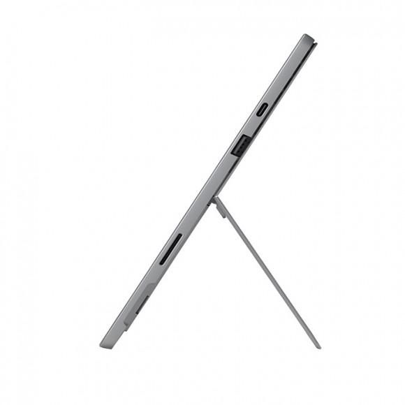Surface Pro 7 ( I5/8GB/128GB ) hình 2