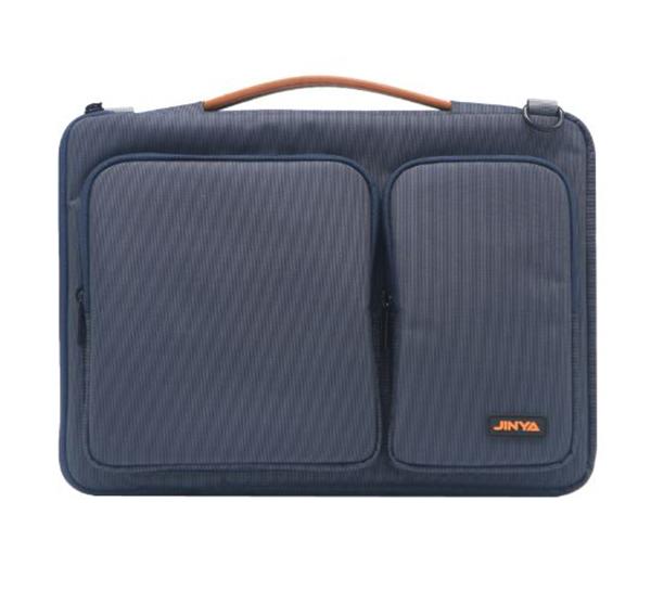Túi chống sốc Jinya 14 inch hình 0
