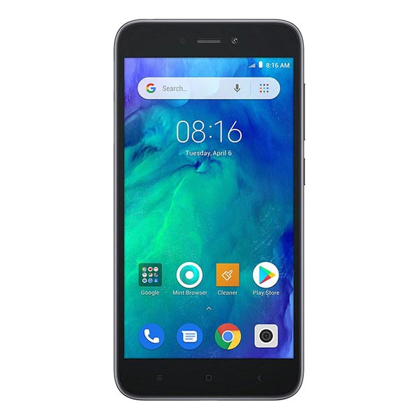 Xiaomi Redmi Go 8Gb Ram 1Gb 99% hình 0