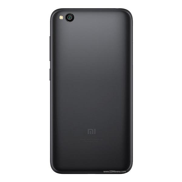 Xiaomi Redmi Go 8Gb Ram 1Gb 99% hình 1