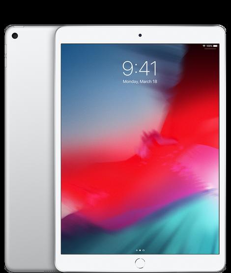 Apple iPad Air 3 10.5 inches Wifi 64Gb 2019 hình 0