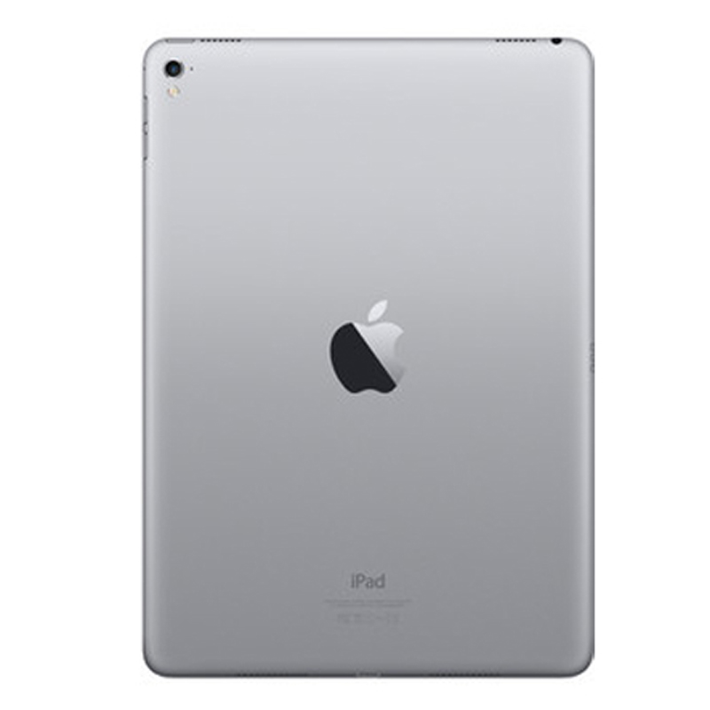 Apple iPad Pro 12.9 Wifi 512Gb hình 2