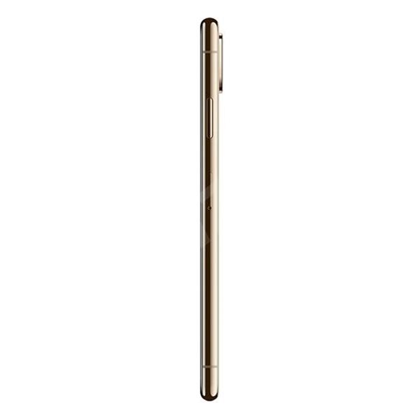 Apple iPhone XS Max 2 Sim 256Gb cũ ( 146 Quang Trung ) hình 1